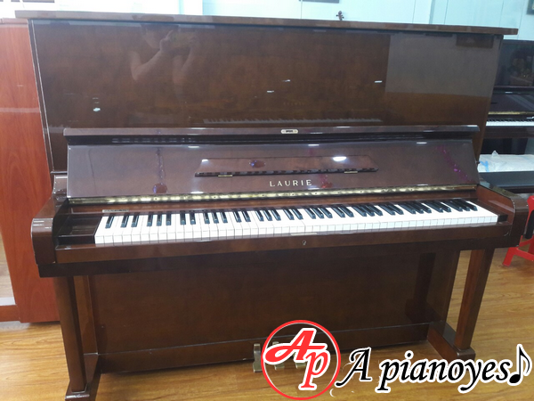 Piano Laurie UL2