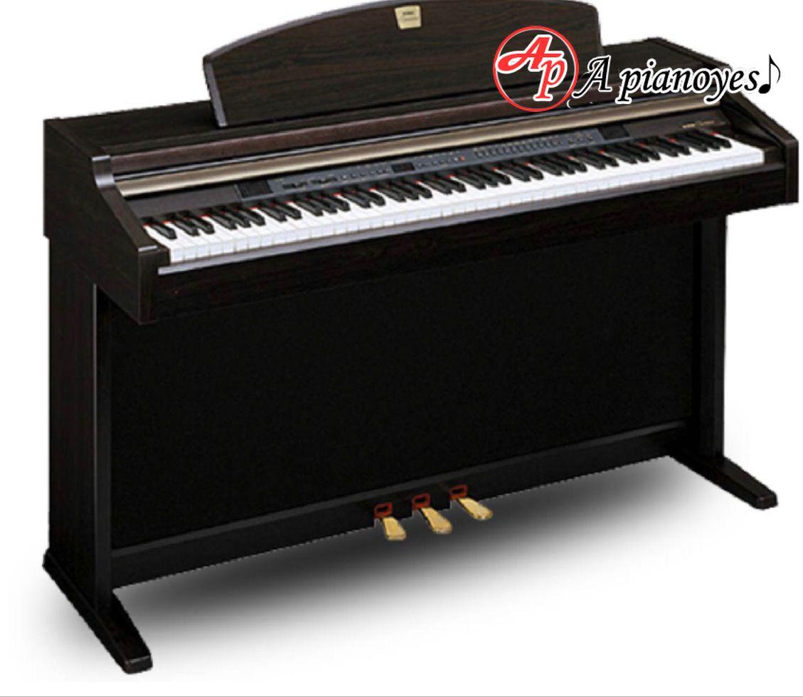 piano điện