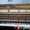 Piano Yamaha U3A (3)