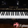 Piano Yamaha U3A (6)
