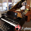 dan-grand-piano-boston-gp-156