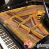 dan-grand-piano-miki-2
