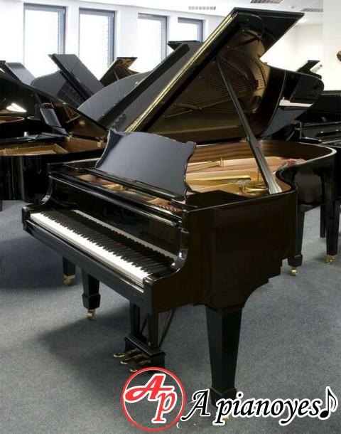 dan-grand-piano-steinway-son-b211