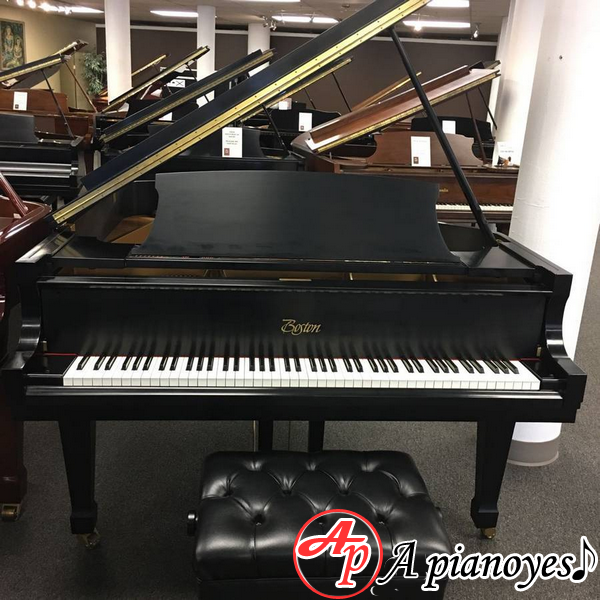grand-piano-boston-gp-156
