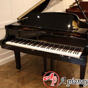 đàn piano yamaha