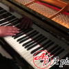 mua-grand-piano-yamaha-c7