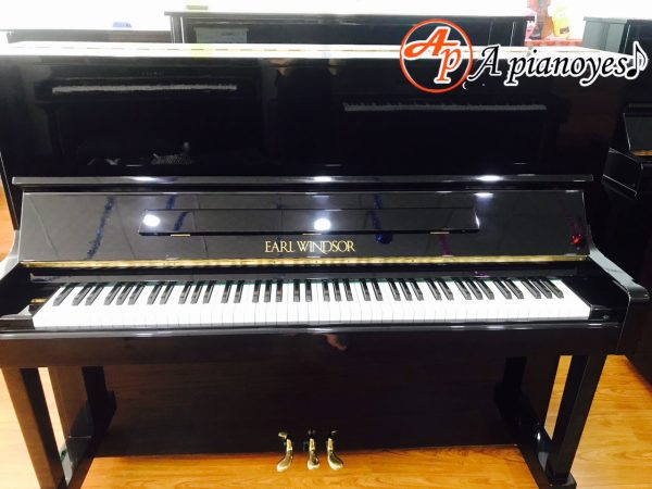 mua-piano-earl-windsor-w112
