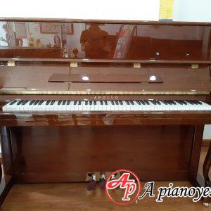 piano-apollo-TAV121