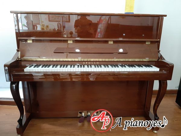 piano-apollo-TAV121