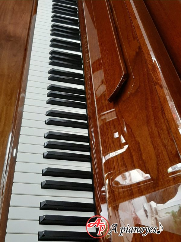piano-apollo-moi-100%
