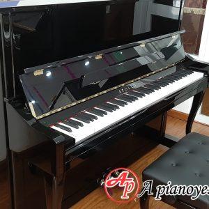 piano-apollo