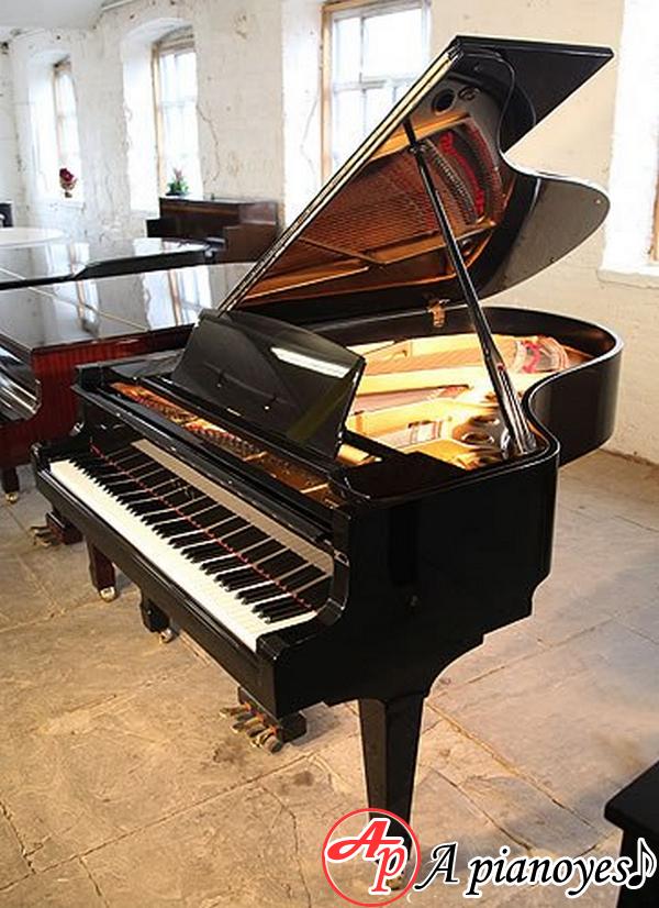 piano-grand-miki-2