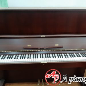 piano miki giá rẻ tphcm