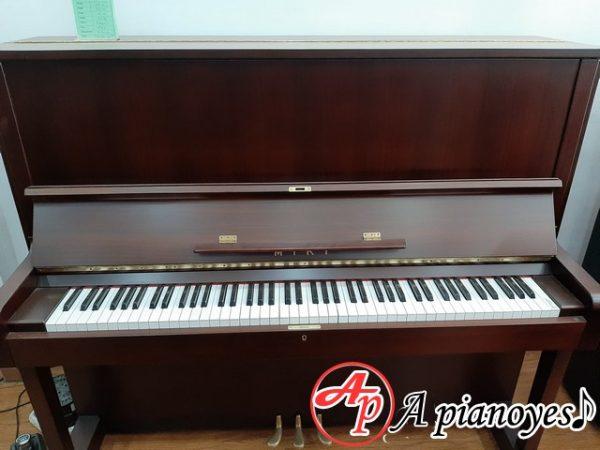 piano-miki-gia-re-tphcm
