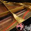 piano-yamaha-c5