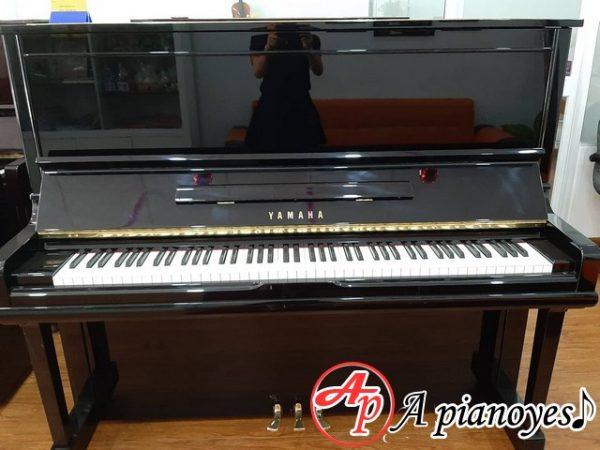 ban-dan-piano