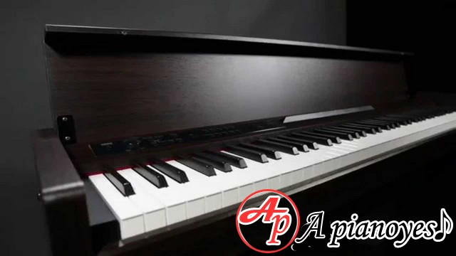 Đàn piano điện Korg LP 380