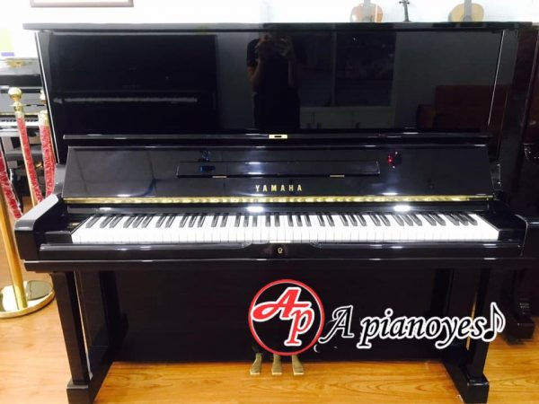 dan-piano-co-yamaha-u3m