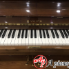 dan-piano-samick-su-118f