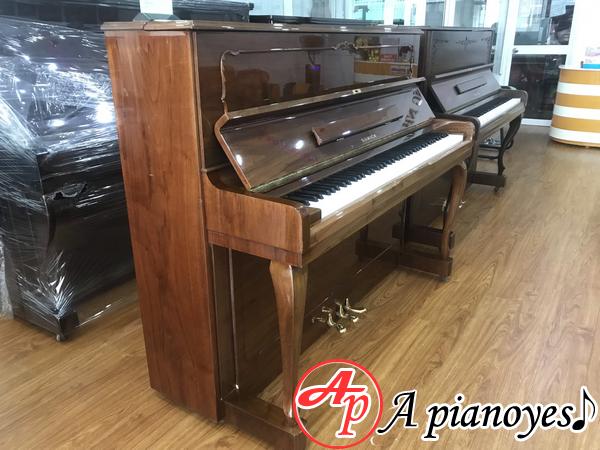 Đàn piano giá rẻ