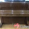 mua-dan-piano-samick