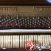 mua-dan-piano-samick-su-118f