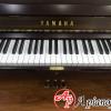 dan-piano-co-yamaha-u1h