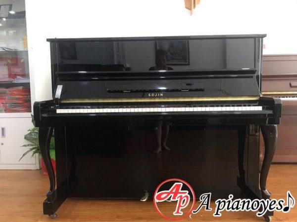 dan-piano-sojin-rs21