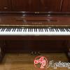dan-piano-yamaha-w106