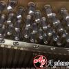 mua-dan-piano-samick-su-121f