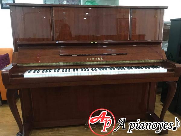 mua-dan-piano-yamaha-w106