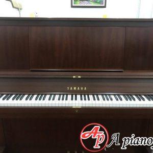 đàn-piano-yamaha-w