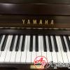 piano-yamaha-u1h