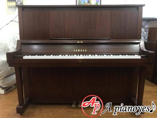 piano-yamaha-w102