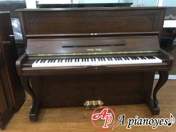 piano-young-chang