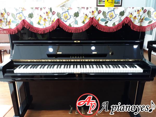 bảo dưỡng piano