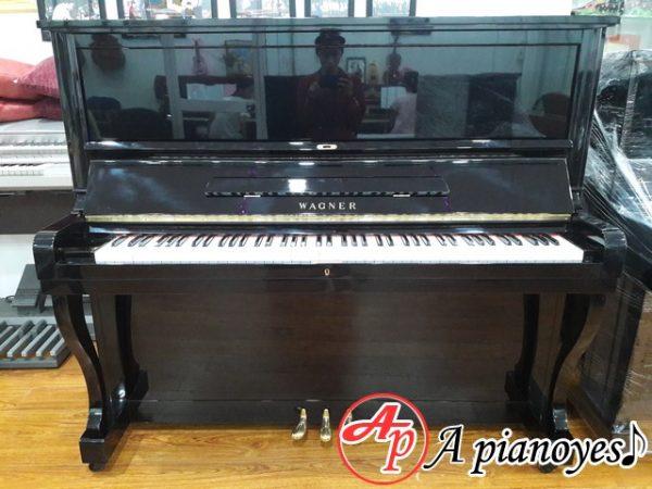 dan-piano-wagner