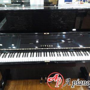 dan-piano-yamaha-u1h