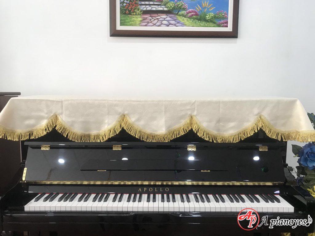 khan-phu-piano