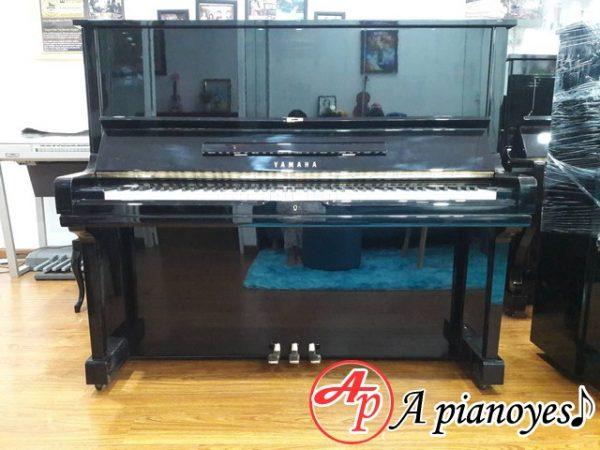 ban dan piano yamaha u3h gia re