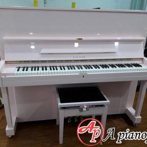 đàn piano giá bao nhiêu