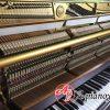 dan-piano-co-yamaha-w102bs