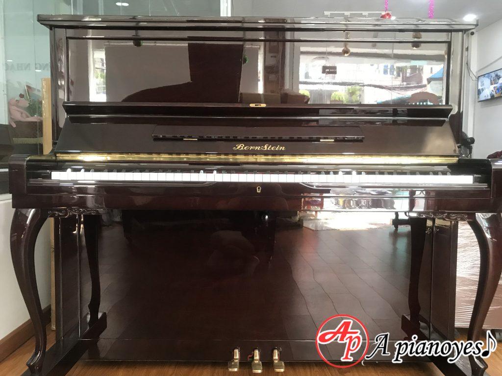Đàn Piano Bernstein TB 330