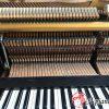 dan-piano-yamaha-u1h (8)_result
