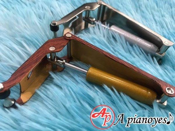 thiet-bi-chong-sap-nap-dan-piano (3)