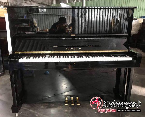 dan-piano-apollo-A6_result