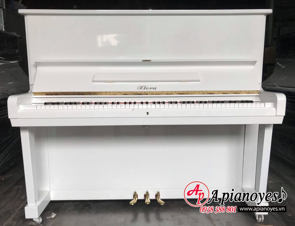 Đàn Piano Flora F26