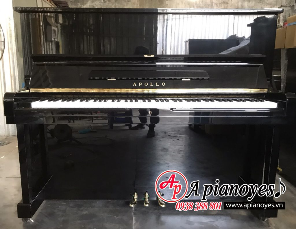 Piano Apollo A3