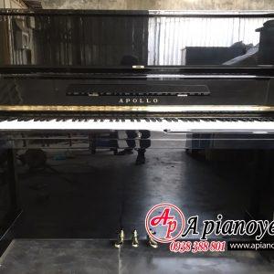 đàn piano cơ bản