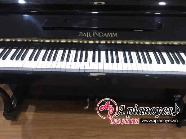 dan-piano-ballindamm-b130 (4)_result